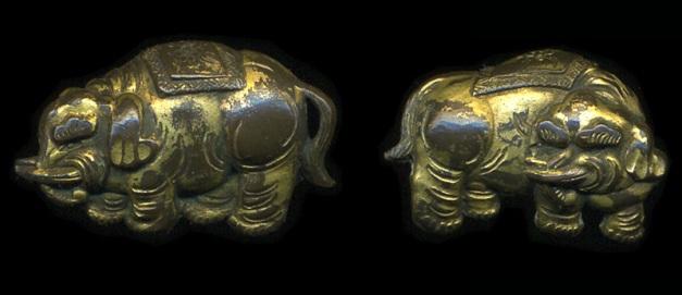 ezo-elephants
